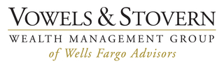 Vowels & Stovern Wealth Management Groupof Wells Fargo Advisors